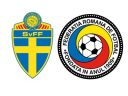 Отбор на Евро-2020. Швеция - Румыния. Прогноз на матч 23 марта 2019 года