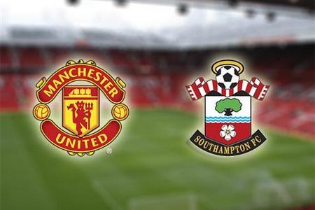 АПЛ. Манчестер Юнайтед – Саутгемптон. Анонс и прогноз на матч 2 марта 2018 года