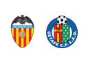 Примера. Валенсия – Хетафе. Прогноз на матч 17.03.19