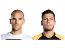 ATP. Rolex Monte-Carlo Masters. Адриан Маннарино – Кэмерон Норри. Превью к матчу 16.04.19