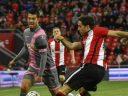 Примера. Атлетик - Райо Вальекано. Прогноз от экспертов на матч 14 апреля 2019 года