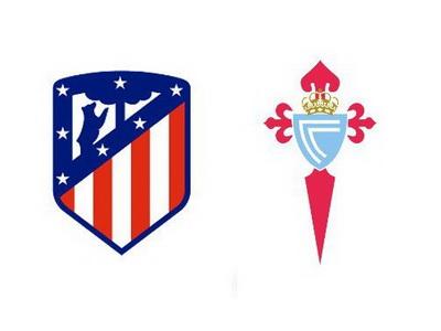 Примера. Атлетико Мадрид – Сельта. Превью и прогноз на матч 13.04.19