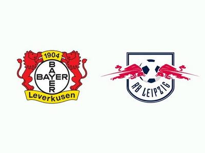 Рб лейпциг футбольный клуб официальный сайт