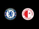 Лига Европы. Челси – Славия Прага. Анонс на ответный матч 18.04.19
