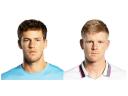 ATP. Rolex Monte-Carlo Masters. Себастьян Диего Шварцман – Кайл Эдмунд. Анонс и прогноз на матч 15.04.19
