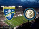 Серия А. Фрозиноне – Интер. Анонс к матчу 14.04.19