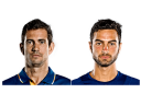 ATP. US Men's Clay Court Championship. Гильермо Гарсия-Лопес – Ноа Рубин. Анонс и прогноз на матч 8.04.19