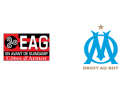 Лига 1. Генгам – Марсель. Прогноз от экспертов на матч 20.04.19