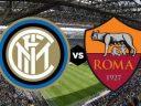 Серия А. Интер - Рома. Анонс и прогноз на игру 20 апреля 2019 года