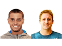 ATP. US Men's Clay Court Championship. Янко Типсаревич – Теннис Сандгрен. Анонс к матчу 8.04.19
