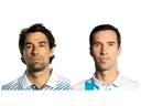 ATP. Rolex Monte-Carlo Masters. Жереми Шарди – Михаил Кукушкин. Анонс на матч 15.04.19