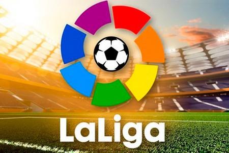 Месси и еще 4 игрока Барселоны вошли в символическую сборную Примеры по итогам начала 2019 года