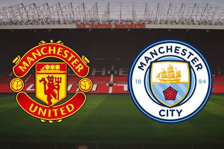 Манчестер сити официальный сайт матчи