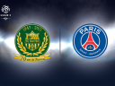 Лига 1. Нант – ПСЖ. Прогноз на матч 17.04.19