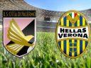 Серия В Италии. Палермо - Верона. Прогноз от экспертов на матч 8 апреля 2019 года