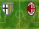 Серия А. Парма – Милан. Прогноз на матч 20.04.19