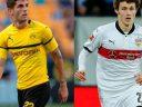 Ведущие футбольные клубы уже оформили летние трансферы на сотни миллионов евро