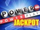 В Powerball снова можно будет выиграть миллиард долларов