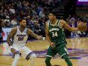 От Сакраменто до Милуоки: открытия этого сезона в НБА
