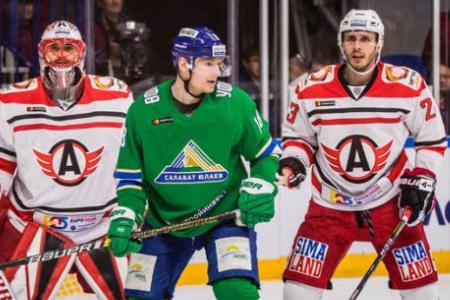 Прогноз от специалистов хоккей салават юлаев [PUNIQRANDLINE-(au-dating-names.txt) 50