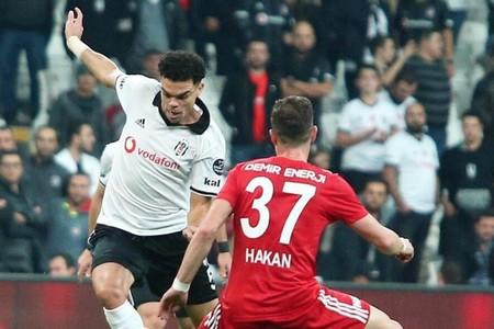 Чемпионат Турции. Сивасспор – Бешикташ. Бесплатный прогноз на матч 22 апреля 2019 года