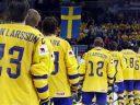 Шведский клуб все же появится в Континентальной Хоккейной Лиге