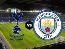 Лига Чемпионов. Тоттенхэм – Манчестер Сити. Превью и прогноз на матч 9.04.19