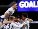 Уверенная игра Ливерпуля, Тоттенхэм побеждает фаворита: итоги матчей Лиги Чемпионов 9 апреля 2019 года
