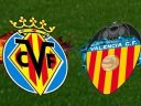 Лига Европы. Вильярреал – Валенсия, прогноз на 11.04.19