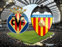 Лига Европы. Вильярреал – Валенсия. Анонс и прогноз на матч 11.04.19