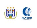 Жюпиле Лига. Андерлехт – Генк. Прогноз на матч 16.05.19