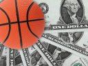 Факторы, которые нужно учитывать при подготовке ставок на баскетбол