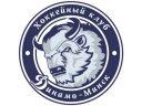 Минское Динамо получило новую стратегию развития