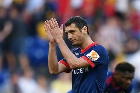 Дзагоев и другие звезды европейского футбола, у которых летом истекает контракт. Часть 1