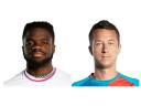 АТР. Mutua Madrid Open. Фрэнсис Тиафо – Филипп Кольшрайбер. Превью и ставка на матч 8.05.19