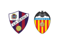Примера. Уэска – Валенсия. Прогноз от профессионалов на матч 5.05.19