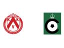 Жюпиле Лига. Кортрейк – Серкль Брюгге. Анонс и прогноз на матч 17.05.19