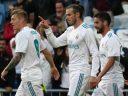 ПСЖ намерен переманить троих футболистов мадридского Реала
