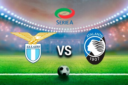 Серия А. Лацио – Аталанта. Анонс и прогноз на матч 5 мая 2019 года
