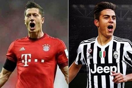 Манчестер Юнайтед летом приобретет нового нападающего: актуальные варианты для красных дьяволов