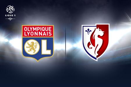 Лига 1. Лион – Лилль. Прогноз от аналитиков на матч 5.05.19