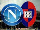 Серия А. Наполи - Кальяри. Анонс и прогноз на игру 5-го мая 2019 года
