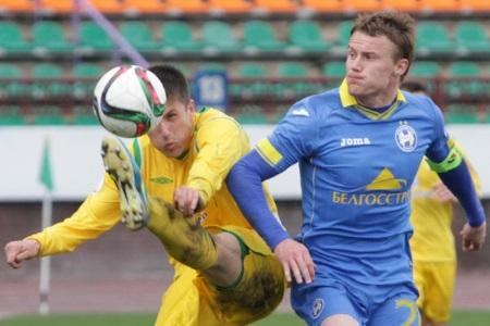 Прогноз на белорусский футбол [PUNIQRANDLINE-(au-dating-names.txt) 48
