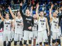 В Нижнем Новгороде подвели итоги прошедшего сезона