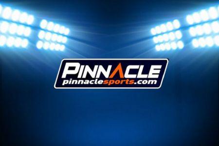 Новости Pinnacle: обновление интерфейса и актуальные футбольные ставки