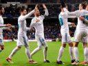 Мадридский Реал намерен избавиться летом от полутора десятка футболистов