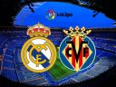 Примера. Реал (Мадрид) - Вильярреал. Прогноз от экспертов на игру 5 мая 2019 года