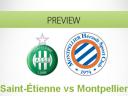 Лига 1. Сент-Этьен – Монпелье. Прогноз на матч 10.05.19