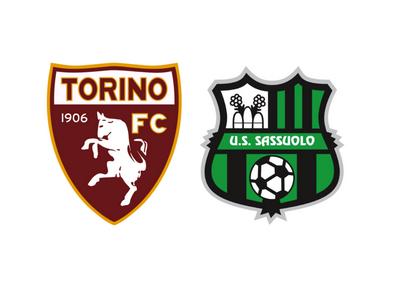 Серия А. Торино – Сассуоло. Превью и ставка на матч 12.05.19