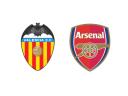 Лига Европы. Валенсия – Арсенал. Прогноз от аналитиков на ответный матч 9.05.19